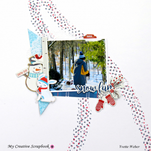 MCS-Yvette Weber-JanCreative Kit-LO1