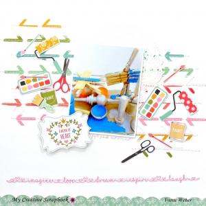 MCS-Yvette Weber-Creative Kit-LO2