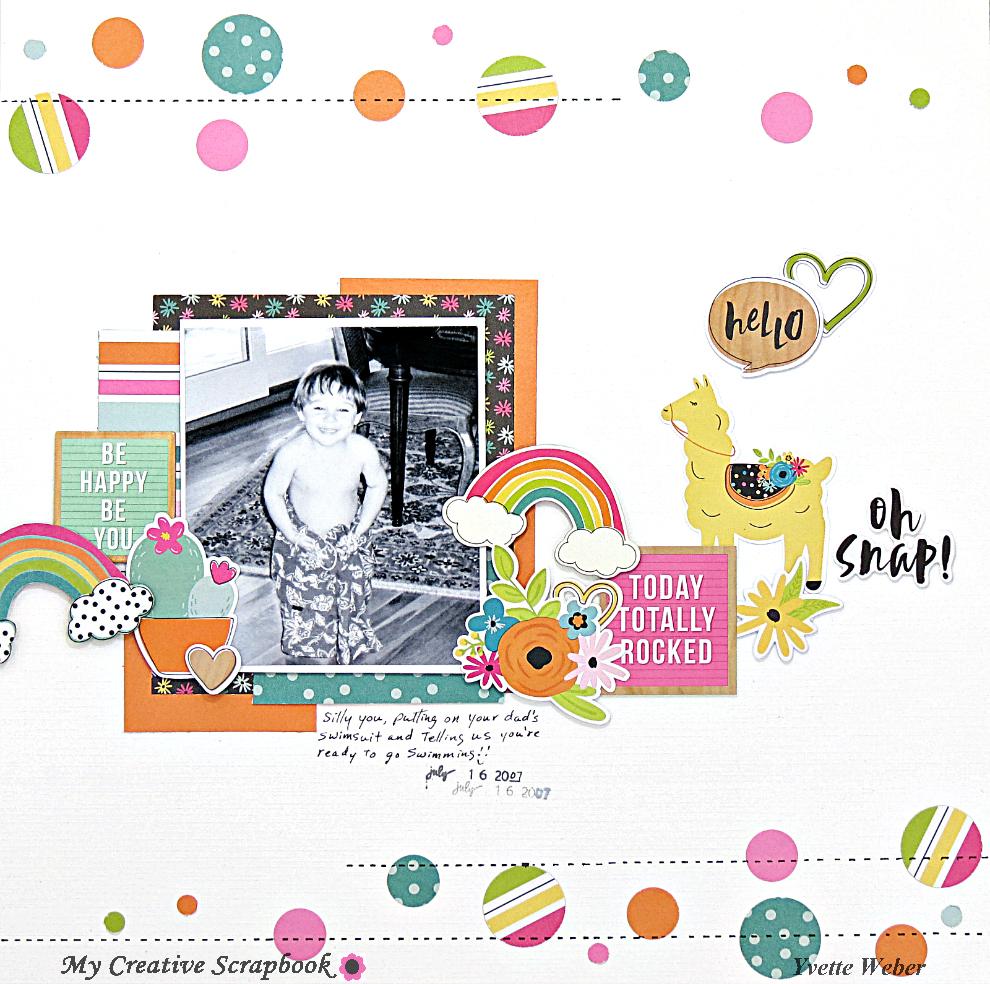 MCS-Yvette Weber-Creative Kit-LO1