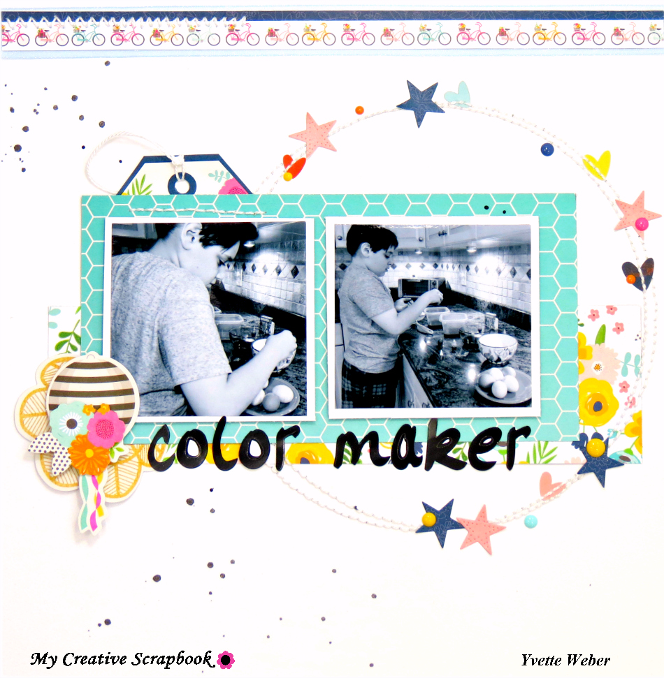 MCS-Yvette Weber-April main kit-LO5