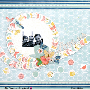 MCS-Yvette Weber-June main kit-LO3