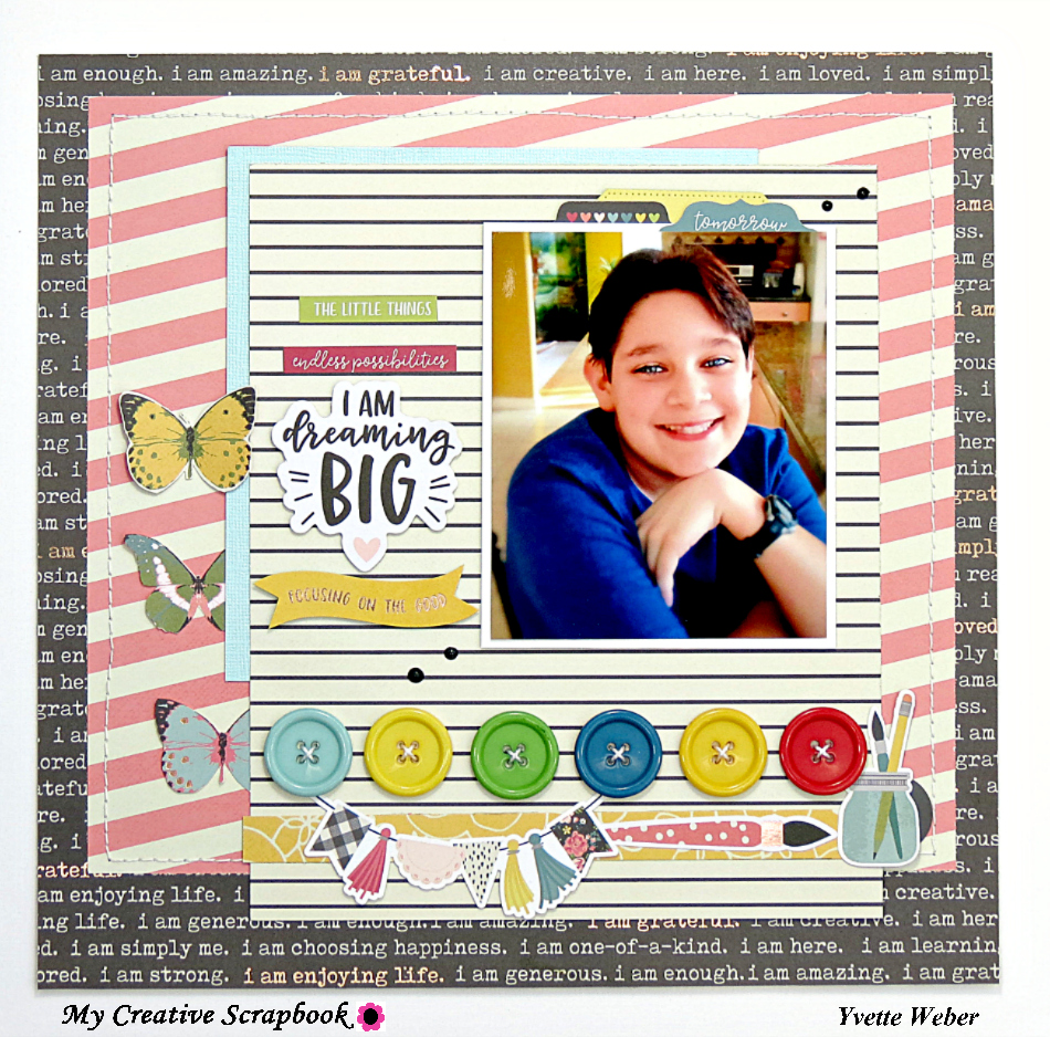 MCS-Yvette Weber-March Main Kit-LO2