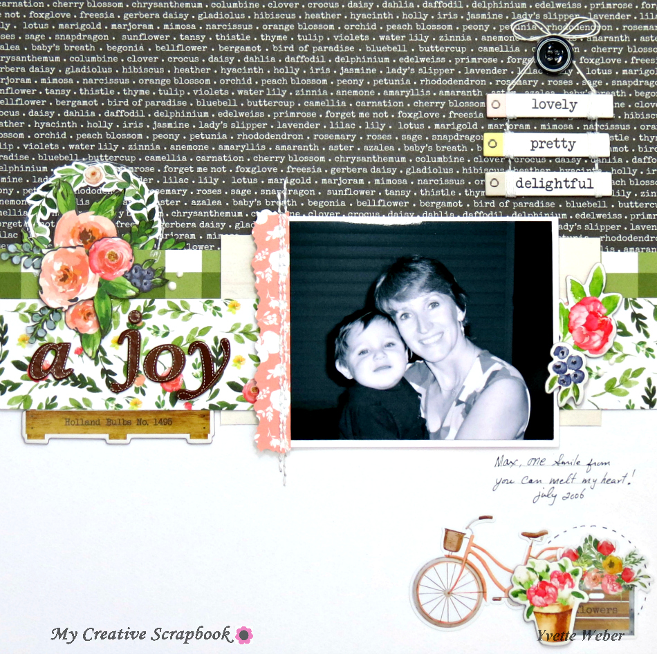 MCS-Yvette Weber-May Main Kit-LO 4