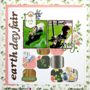 MCS-Yvette Weber-May Main Kit-LO5