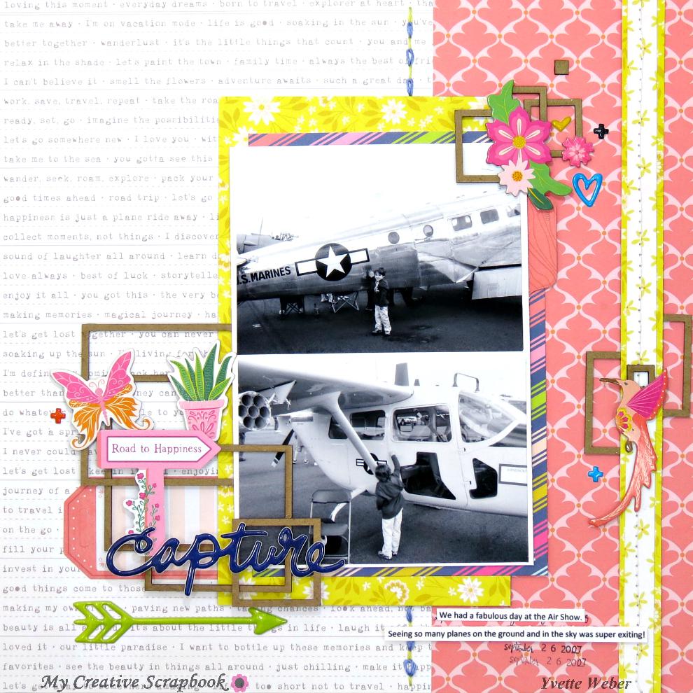 MCS-Yvette Weber-Main Kit-LO1-Sketch take
