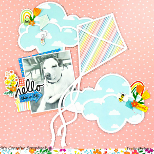 MCS-Yvette Weber-May Main Kit-LO1