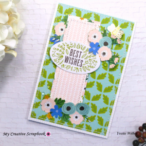 MCS-Yvette Weber-Nov. main kit-card