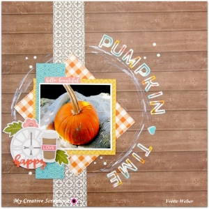 MCS-Yvette Weber-Oct. Main Kit-LO1