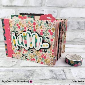 zelda-album-5