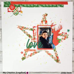 Dec-2020-Creative-kit-photo-Zelda-3