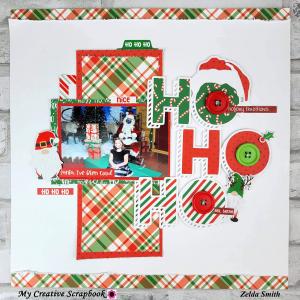 Dec-2020-Creative-kit-photo-Zelda-lo-2