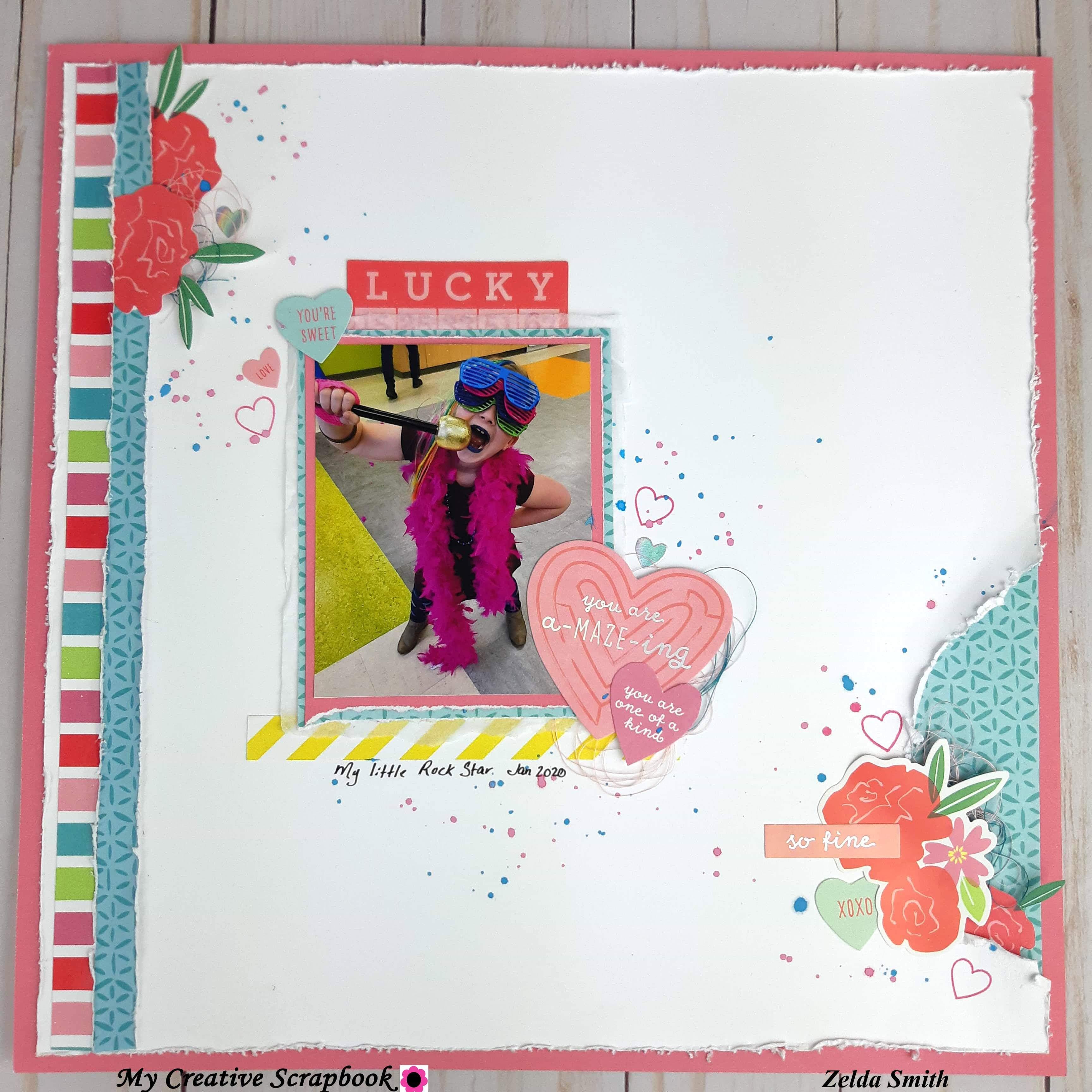 zelda-feb creative 15