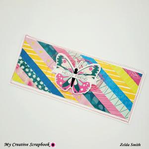 July-2021-Creative-kit-Zelda-lo-2