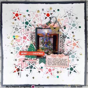 zelda-creative-6