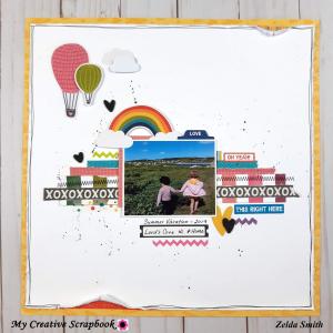 zelda-creative-sept-2