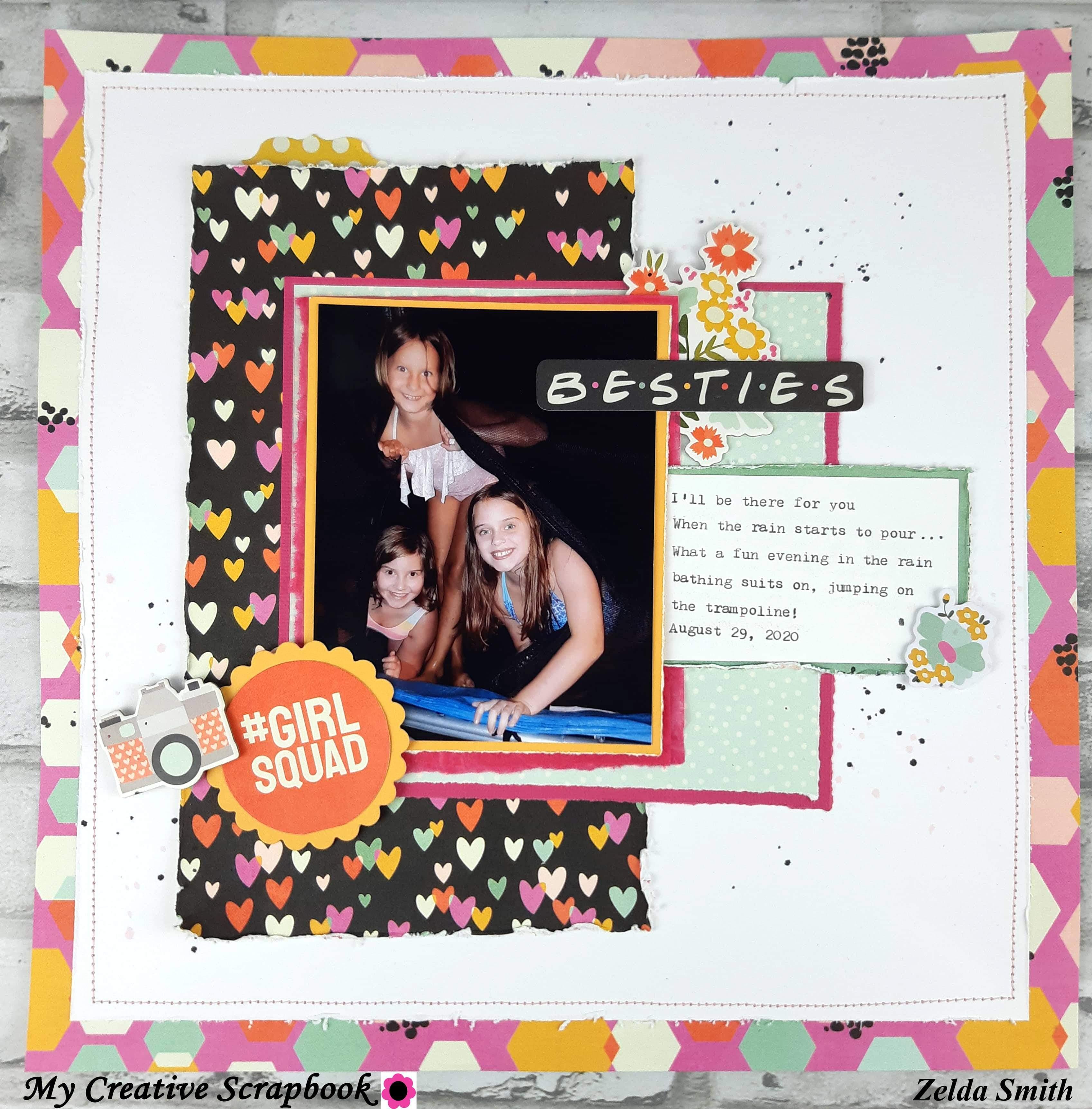 zelda-creative-4