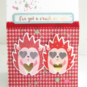 MCS-Audrey Yeager-Main Kit- Crush card.jpg
