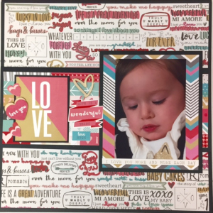 Patty McGovern-Pugh Main Kit Feb-2.jpg