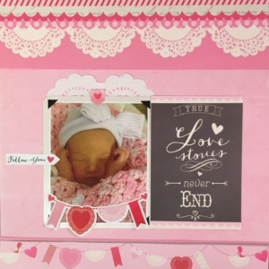 Feb 2016 Album kit Patty Pugh layout end of post.jpg