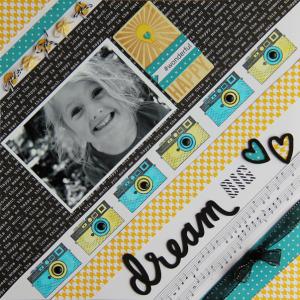 MCS Jodi Wilton Main Kit June2015  (2).jpg