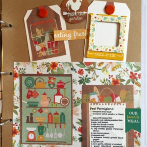 MCS-Patty McGovern Pugh Album Kit LO4.jpg