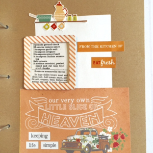 MCS-Patty McGovern Pugh Album Kit LO7Full.jpg