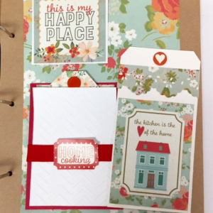MCS-Patty McGovern Pugh Album Kit LO8.jpg