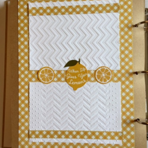MCS-Patty McGovern Pugh Album Kit LO9.jpg