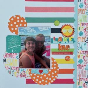 KristinGreenwood-JulyCreativekit-LO 4.jpg