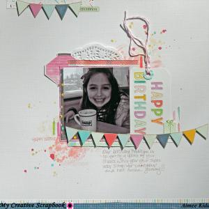 MCS-Aimee-Kidd-Creative-Kit-LO5