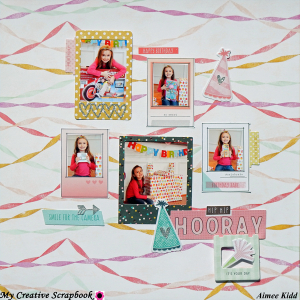 MCS-Aimee-Kidd-Creative-Kit-LO1