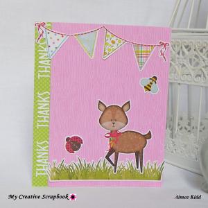 MCS-Aimee-Kidd-Creative-Kit-Card3