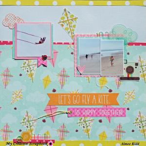 MCS-Aimee-Kidd-Creative-Kit-LO2