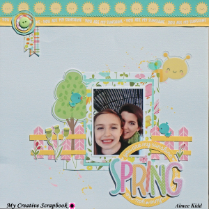 MCS-Aimee-Kidd-Creative-Kit-LO3