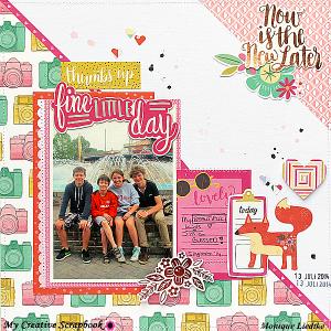 MCS-Monique Liedtke_April Main Kit-LO3