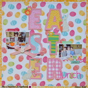 MCS-Aimee-Kidd-May-Creative-Kit-LO2
