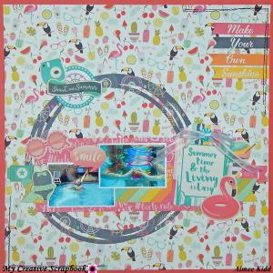 MCS-Aimee-Kidd-July-Creative-Kit-LO4