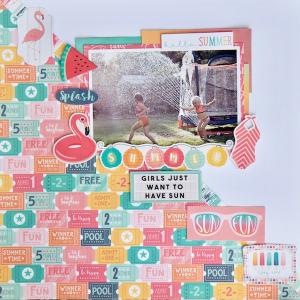 MCS - Lee-Anne Thornton - July Creative Kit - LO2 Unwatermarked