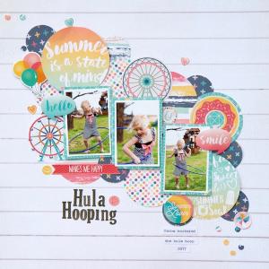 MCS - Lee-Anne Thornton - July Creative Kit - LO3 - Unwatermarked