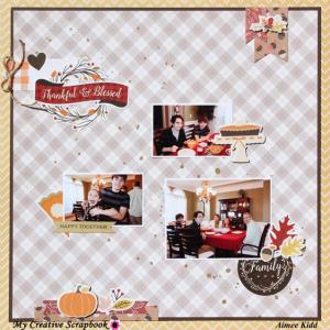 MCS Aimee Kidd October Creative Kit LO1