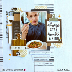 MCS-Marielle LeBlanc -January main kit-LO3