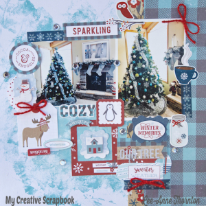 MCS - leeAnne-JanuaryCreativeKit - LO5