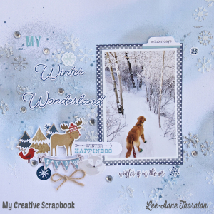 MCS - leeAnne-January Creative Kit - LO1