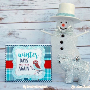 MCS - Lee-Anne Thornton - January Creative Kit - Card4