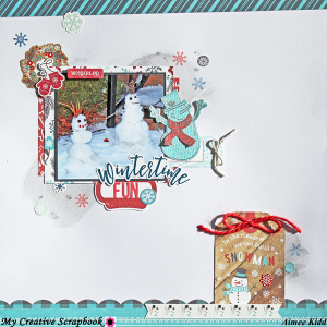 MCS Aimee Kidd January Creative Kit LO3