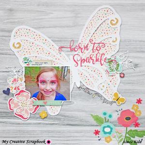 MCS Aimee Kidd March Creative Kit LO2