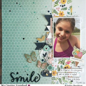 MCS-Kristine Davidson - Main Kit - Layout1