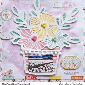 MCS - Lee-Anne Thornton - May Creative Kit - LO2 copy