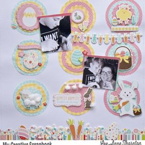 MCS - Lee-Anne Thornton - May Creative Kit - LO3 copy