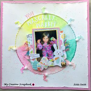 zelda-may-creative-2